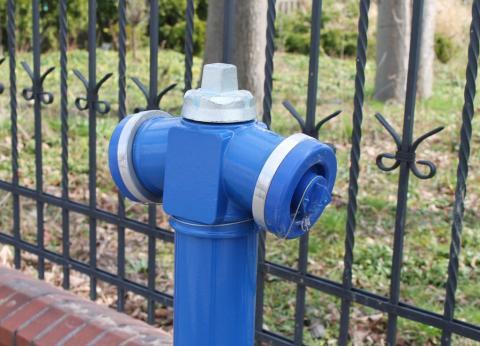 Nowe hydranty-2