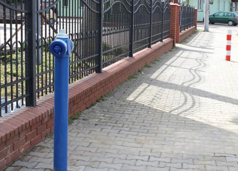 Nowe hydranty-3